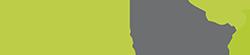 Wastewise Logo