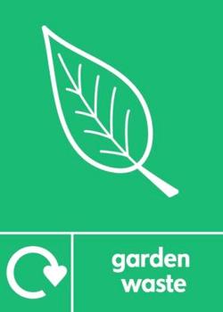 Garden Waste icon