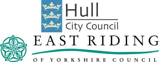 Hull City Council Level